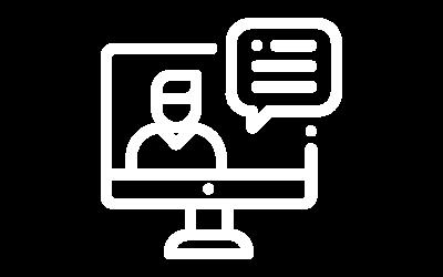 Website Health Check & Content Updates